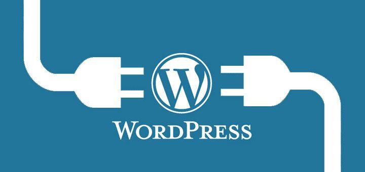 9 плагинов WordPress для бронирования и планирования событий в календаре