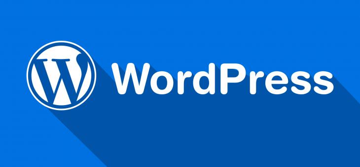25 интересных фактов о WordPress