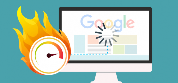 Скорость загрузки сайта. Сайт в топ Яндекс и Google