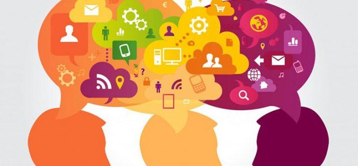 Как улучшить поведенческие факторы (ПФ) на сайте?