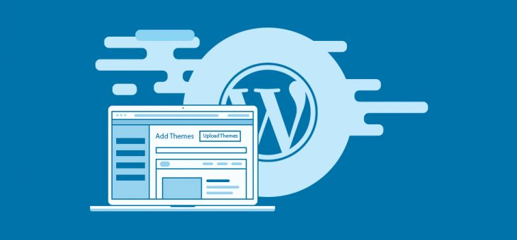 Преимущества CMS WordPress