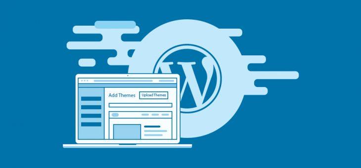 Преимущества CMS WordPress